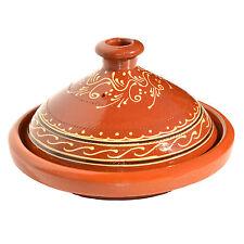 Orientalische Vase Marokkanische Keramik Vase 100/% Handarbeit KVG1 Gelb H30