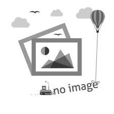 Asus G75V G75VW Intel Laptop Motherboard 60-N2VMB1401-B06 69N0MBM14B06(01)