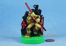 Teenage Mutant Ninja Turtles Donatello Cake Topper Figure Decoration K1084_F