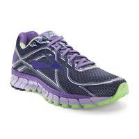**SUPER SPECIAL** Brooks Adrenaline GTS 16 Womens Running Shoes (B) (506)