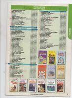 stock 160 libri nuovi la spiga- piccoli lettori - bambini 8-10 anni - 120 euro -