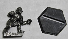 Citadel Miniatures ADD94 Ghast 2 TSR  Hard to find!!