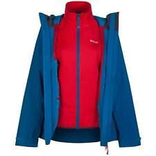 3 in 1 Jacke in Damen Outdoor Jacken & Westen günstig kaufen