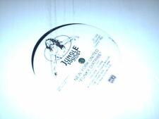 "New York United-funky Diatribe-12"" Single-reggae*shrink"