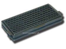 Miele Allergy SFAH50 sf-ah50 sf-ah-50 S8000 HEPA Filtro