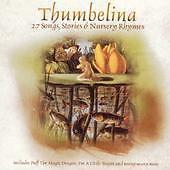 Various Artists - Thumbelina [Music Bank] (2008)