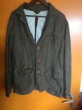 T.R.P. Jeans. Sakko DAVID 2. M(L).