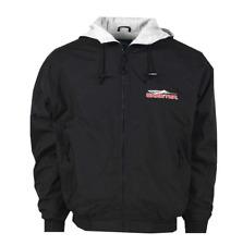 Skeeter Baywatch Jacket, Large