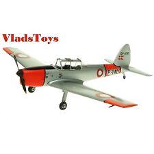 Aviation72 1/72 de Havilland Canada DHC1 Chipmunk Danish Trainer AV72-26012