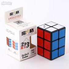 QiYi MoFangGe 2x2x3 Magic Cube Speed Puzzle Cubes Kids Educational Funny Toys