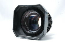 PENTAX SMC PENTAX-M 50mm F1.4 K Mount Lens SN7176098  **Excellent+**