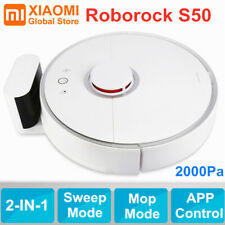 Akku 3300mAh 14.4V für Vileda M-488a Cleaning Robot