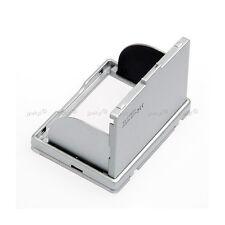 """2.5"""" Pop-Up Pare-soleil Protection Ecran LCD pour Appareil Photo Canon Nikon"""