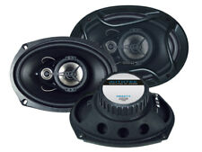 Autotek Lautsprecher A693TX 600W für BMW 3er Coupe E36