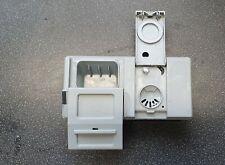 Hotpoint LTB 4M116 Dishwasher Rinse-aid & Detergent Dispenser Drawer