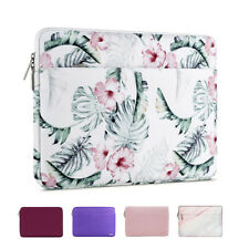 Laptop Sleeve Bag Designer 12 13 15.6inch for Macbook Air Pro13 15/Dell /HP/Acer
