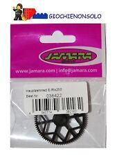 JAMARA 038422 - E-Rix 250 - Corona principale