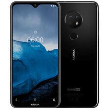 Nokia 6.2 Dual Sim TA-1198 4GB/64GB 4G LTE Black