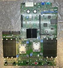 Server Dell PowerEdge R710 Dual Xeon Socket 1366/Scheda Madre LGA1366 PV9DG