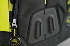 Oakley Gearbox LX Back Pack Laser College Travel Carry On Workout Hiking Work