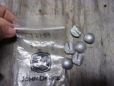 Tractor John Deere Sunshade TILT-A-SHADE Umbrella PC1941 TY2000 TY2109 Ball Part
