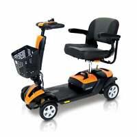 ROMA Denver Lightweight Mobility Scooter