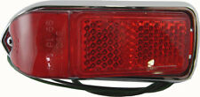 JAGUAR OEM 84-87 XJ6 Side Marker Light Lamp-Marker Lamp Right DAC1768