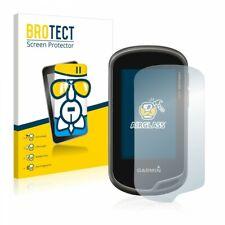 Garmin Oregon 600 GPS, BROTECT® AirGlass® Premium Glass Screen Protector