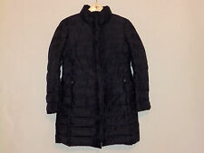 AKRIS Designer silk/down jacket size s/36