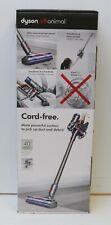Dyson V8 Animal Cordless Stick Vacuum Cleaner NEW