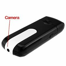 MINI CLE USB DVR VIDEO ESPION SPY DETECTEUR DE MOUVEMENT CAMERA CAM DV PRIX FOU