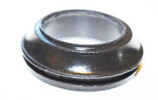 Reproduction Gas Filler Tube Grommet For Corvair 95 Greenbrier Rampside Corvan