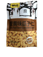 甘源蟹黄味瓜子仁Gan Yuan Crab Roe Flavor Sunflower Seeds 138 g