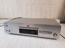 Sony Super Audio CD Player SCD-XB940 QS. High End CD