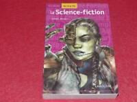 [BIBL.H.& P.-J.OSWALD] GUIDE TOTEM - LA SCIENCE FICTION / L.MURAIL LAROUSSE 1999