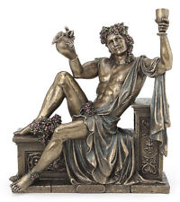 Dionysus Greek God of Wine Statue Figure Sculpture *Valentine'S Day Gift