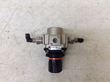 SMC AR40K-N04-Z Pneumatic Regulator Assembly AR40KN04Z (TSC)