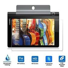 "Tempered Glass Screen Protector Guard For Lenovo Yoga Tab 3 Pro 10.1"" Inch"