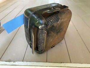 1941-1947 Dodge Truck Heater - Model 36 - Used