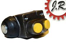 Wheel Cylinder Rear LH/RH - DWC118 (4977) for Ford Focus & Land Rover Freelander