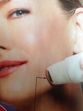 HOT!! TRY...Anew Clinical Infinite Lift,Targeted Contouring Serum..Why Surgery?.