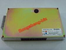 Excavator Controller Control Panel YN22E00020F1 for Kobelco SK200-3 #FP