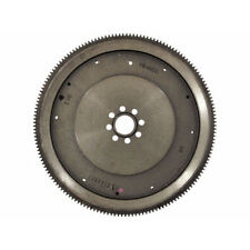 Clutch Flywheel-PREMIUM AMS Automotive 167583