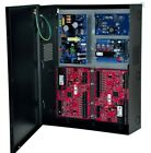 ALTRONIX TROVE1M1 ACCESS CONTROL AND OTHER POWER SUPPLY