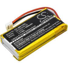 PREMIUM Battery For JBL Flip,Flip 1 Speaker Battery