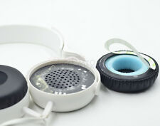 Replacement ear pads cushions covers for sony mdr-xb400 xb 400 xb400 headphones
