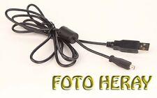 Kodak USB Daten Kabel original für Kodak V1003 Digitalkameras. neuwertig  02946