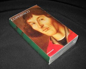 COPERNICO - Mondadori -  I classici del pensiero n. 39 - NUOVO BLISTERATO
