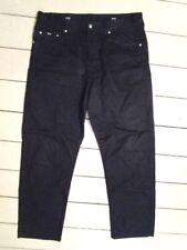 HUGO BOSS Coloured 30L Jeans for Men