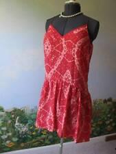 Rebecca Taylor Women's Clementine Cami T Silk Dress SZ 4 NWT $325